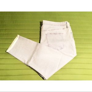 Universal Thread Jeans Size 26WR